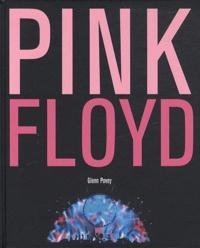 Glenn Povey - Pink Floyd.