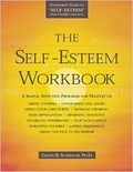 Glenn Schiraldi - The Self-Esteem Workbook.
