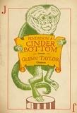 Glenn Taylor - Pendaison à Cinder Bottom.