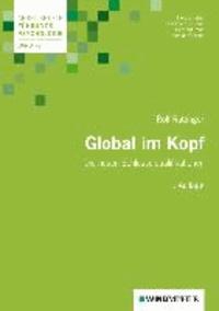 Global im Kopf - Die neuen Schlüsselqualifikationen.