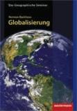 Globalisierung.