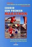 Gloria Averbuch et Grete Waitz - Courir son premier marathon - Tout ce que vous devez savoir pour franchir.