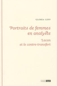 Portraits de femmes en analyste - Lacan et le contre-transfert.pdf