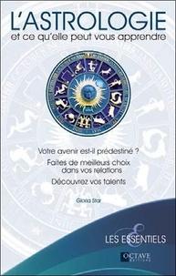 Deedr.fr L'astrologie et ce qu'elle peut vous apprendre - Votre avenir est-il prédestiné ? Faites de meilleurs choix dans vos relations, découvrez vos talents Image