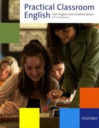 Practical Classrom English.pdf