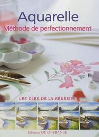 Aquarelle - Méthode de perfectionnement.pdf