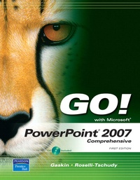 Go! with PowerPoint 2007 Comprehensive.pdf