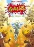 Tristan Roulot - Goblin's T03 - Sur la terre comme au ciel.