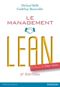 Le management lean.pdf