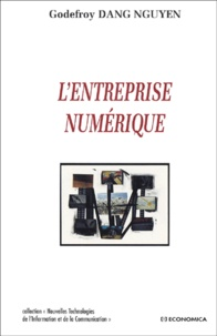 Lentreprise numérique.pdf