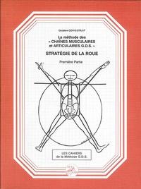 Stratégie de la roue - Le Bassin.pdf