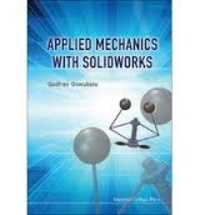 Applied Mechanics with SolidWorks.pdf