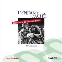 Accentsonline.fr L'enfant caché Image