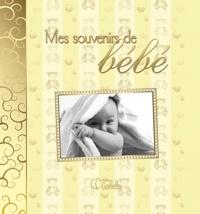 Mes souvenirs de bébé.pdf