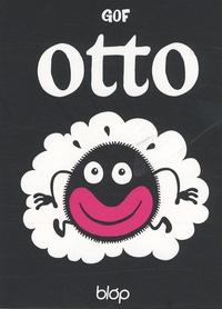 Gof - Otto.