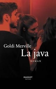 Goldi Merville - La java.