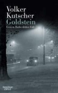 Goldstein - Gereon Raths dritter Fall.