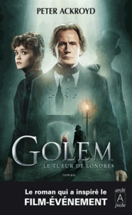 Golem, le tueur de Londres.