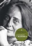 Goliarda Sapienza - L'université de Rebibbia.