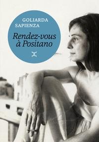 Histoiresdenlire.be Rendez-vous à Positano Image