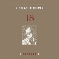 Golvan nicolas Le - 18.