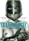 Gomez Jordi - Sexycologic.