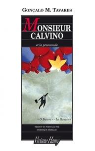 Monsieur Calvino et la promenade.pdf