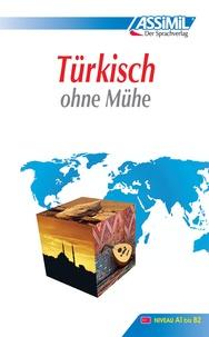Gönen Güzey - Volume turkisch o.m. nlle ed.