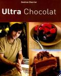 Gontran Cherrier - Ultra Chocolat.