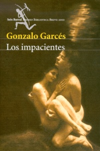 Gonzalo Garces - .