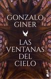 Gonzalo Giner - Las ventanas del cielo.