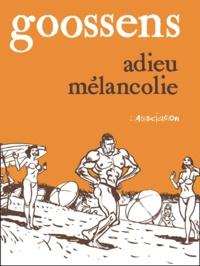 Goossens - .