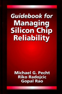 GUIDEBOOK FOR MANAGING SILICON CHIP RELIABILITY.pdf