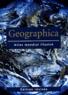 Gordon Cheers et Margaret Olds - Geographica - Atlas mondial illustré.