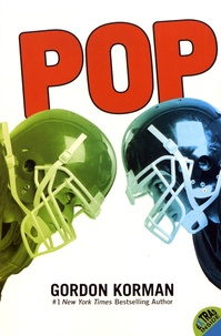 Gordon Korman - Pop.