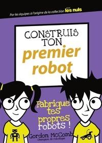 Construis ton premier robot.pdf