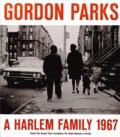 Gordon Parks - Gordon parks - A Harlem family 1967.