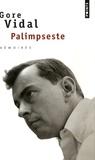 Gore Vidal - Palimpseste.