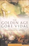 Gore Vidal - .