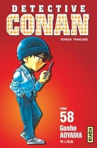 Détective Conan Tome 58.pdf