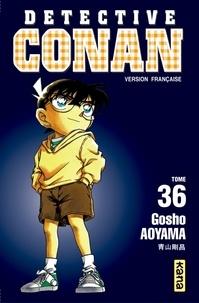 Détective Conan Tome 36.pdf