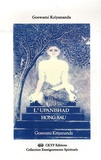 Goswami Kriyananda - L'Upanishad Hong-Sau.