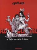 Gotlib et Gérard Viry-Babel - Et toutes ces sortes de choses....