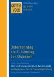 Gottes Volk LJ C4/2013 - Ostersonntag bis 7. Sonntag der Osterzeit.