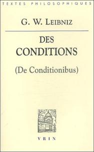 Des conditions 5 (De Conditionibus).pdf