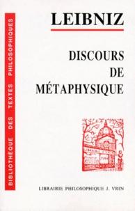 Discours de métaphysique.pdf