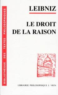 Le droit de la raison.pdf
