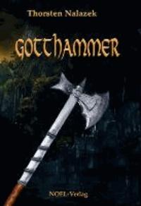 Gotthammer.