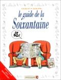 Goupil - Le guide de la soixantaine en BD.