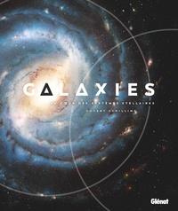 Galaxies - Au coeur des systèmes stellaires.pdf